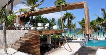 3 ideas para buscar entre las promociones de viajes del Outlet