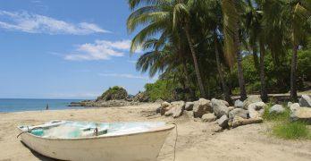 5 destinos en Riviera Nayarit que te encantarán