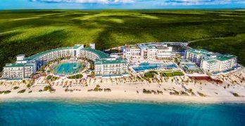 Haven Riviera Cancún