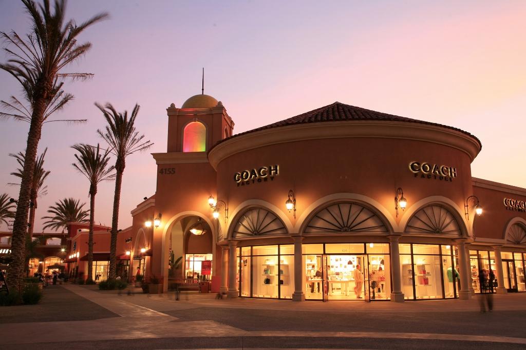 California y las compras de fin de año, lo mejor (parte 2)