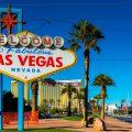 Las Vegas, apostando por el bienestar de sus visitantes