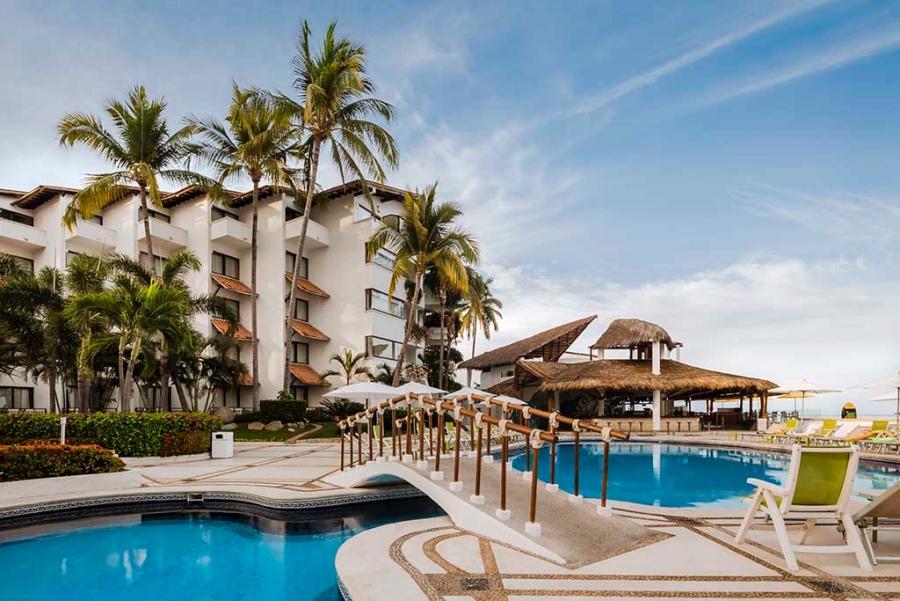 Disfruta de vacaciones seguras con test Covid-19 en tu hotel