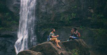Destinos seguros que harán realidad tus deseos de viajar