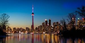 Los mejores destinos para viajar en el 2015