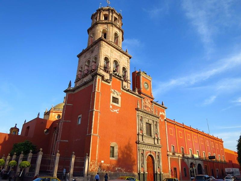 c9e80d2c18bd 3 Ciudades Patrimonio de la Humanidad en México