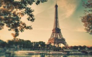 Las mejores agencias de viajes te llevan al nuevo París