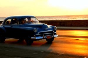 Paquetes de viajes todo incluido a La Habana