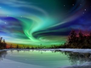 Alaska, de lo mejor del ecoturismo en el mundo