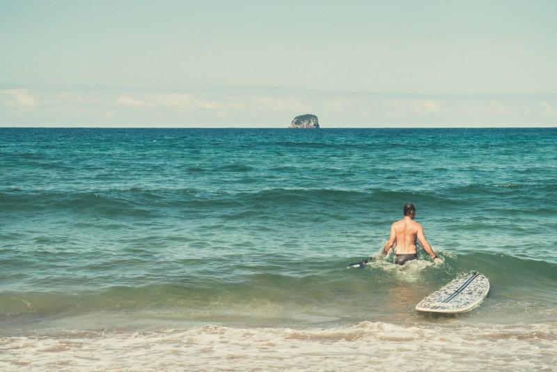 Hoteles en la Costa Brava: busca las mejores playas