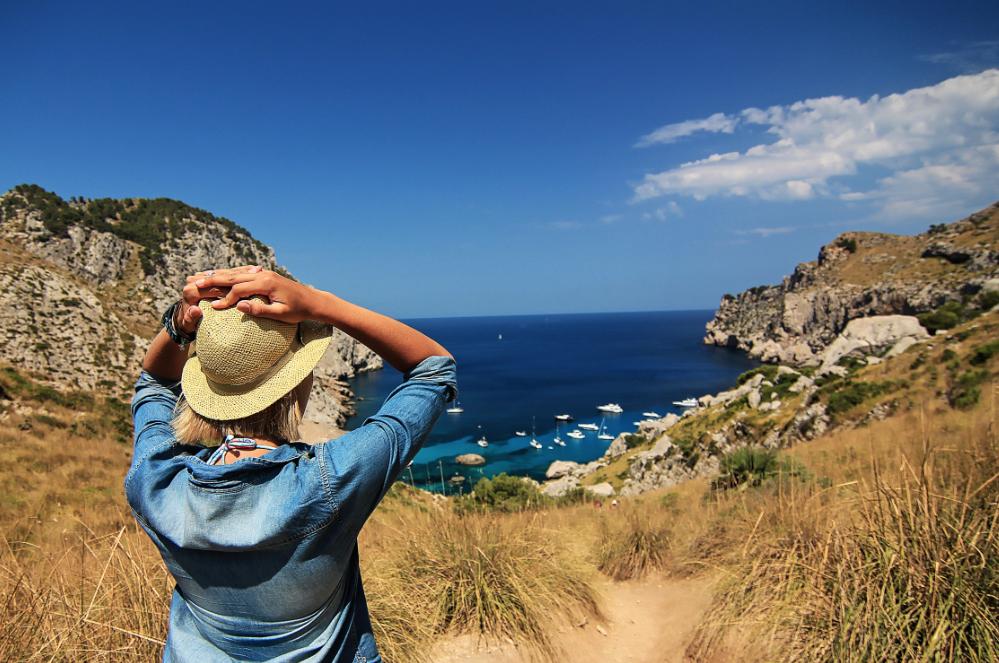 Ecoturismo en América Latina: cinco grandes planes