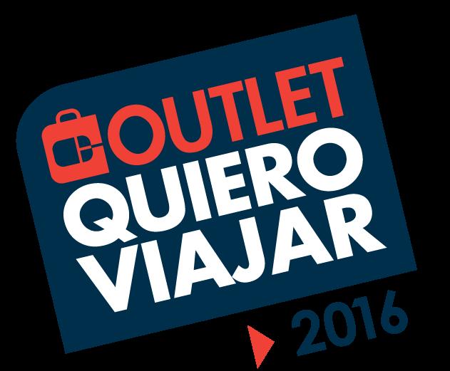 Outlet Quiero Viajar 2016: La mejor semana para comprar tus viajes