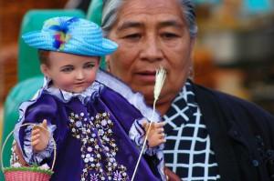 Día de la Candelaria en México: iglesias que tienes que conocer