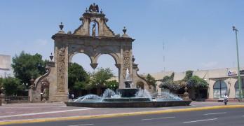 Zapopan, uno de los lugares turísticos de Jalisco más importantes