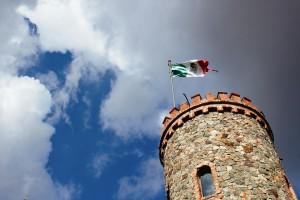 3 lugares turísticos de Guanajuato