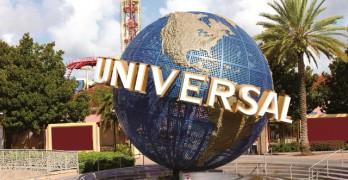 El día perfecto en Universal Orlando Resort