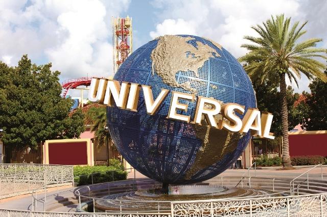 El día perfecto en Universal Orlando Resort™