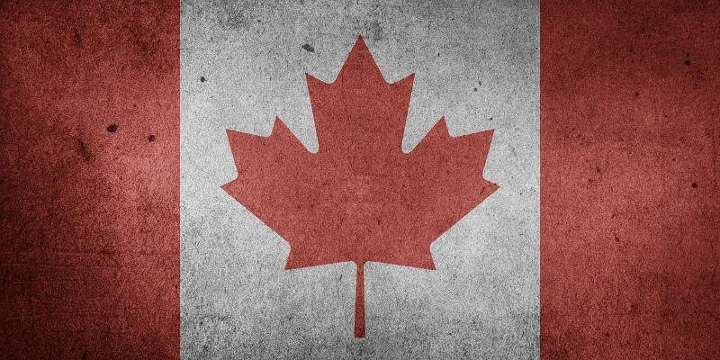 Qué hacer en Canadá: tres tours para tu próxima visita