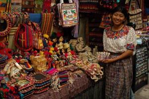Qué hacer en Guatemala: 7 razones para cruzar la frontera