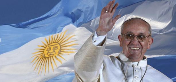 Turismo en Buenos Aires: conociendo la vida del Papa Francisco