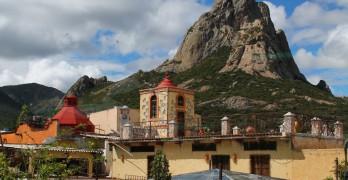 Un día de paseo por dos Pueblos Mágicos de Querétaro