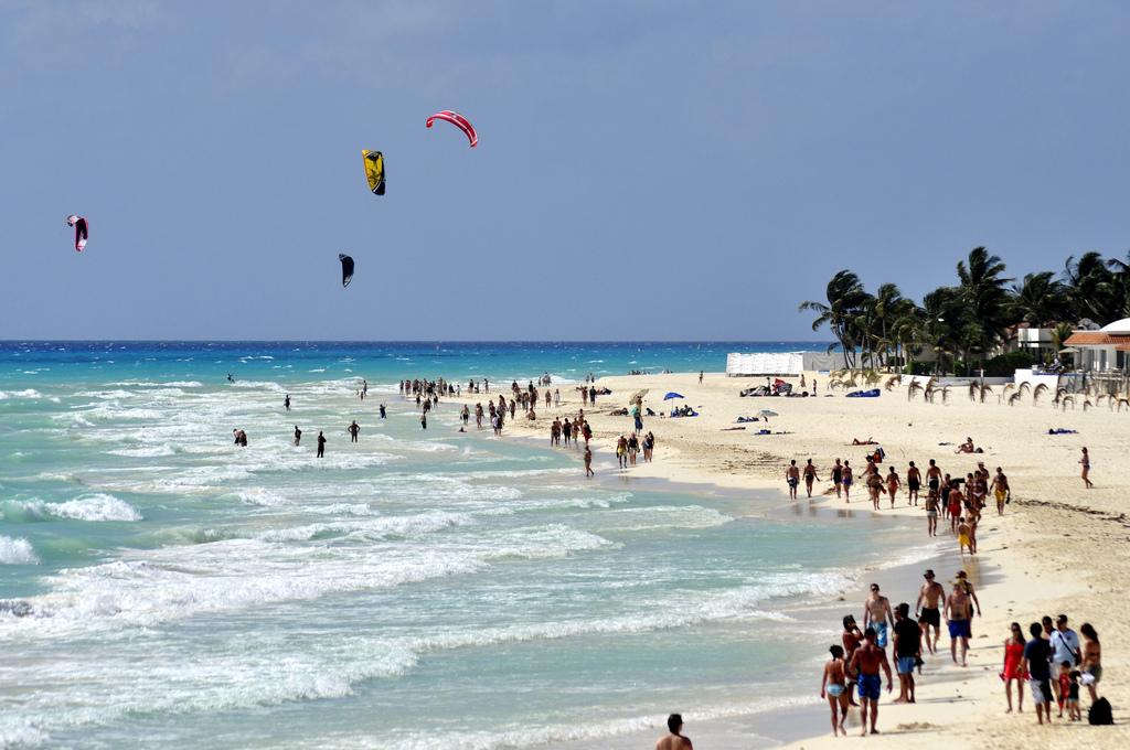Qué hacer en Playa del Carmen: el destino turístico más trendy de la Riviera Maya