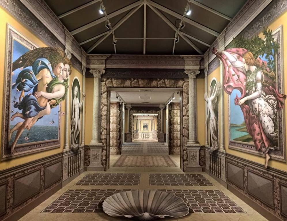 3D Museum of Wonders: la nueva atracción en Playa del Carmen
