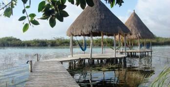 Qué hacer en Bacalar: recorre este Pueblo Mágico y conoce sus alrededores