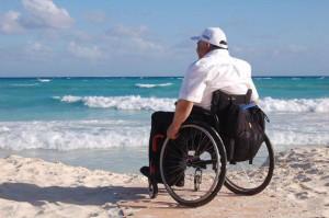 Turismo accesible en México: conociendo el paraíso de Cancún