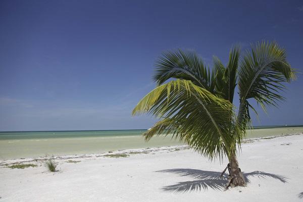 Hoteles en isla Holbox para todos los presupuestos