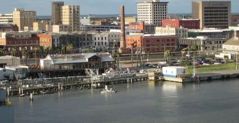 Isla de Galveston, Texas: más que un puerto de cruceros