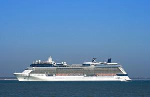 La tradición de los cruceros por el Caribe