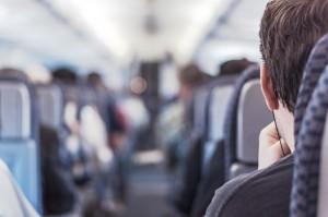 Guía y beneficios de las agencias de viajes en México