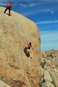 El auge de la aventura y los deportes extremos en Veracruz II