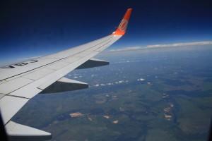 Tips sobre cómo conseguir vuelos baratos