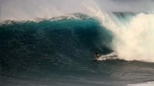 Las mejores playas de México para practicar surf
