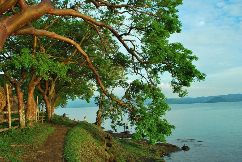 Nanciyaga, de los más espectaculares Hoteles Ecológicos en el mundo