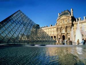 ¿Dónde ir de vacaciones? , Paris es la respuesta