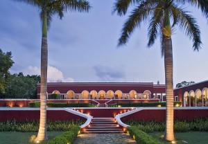 hoteles con historia y encanto