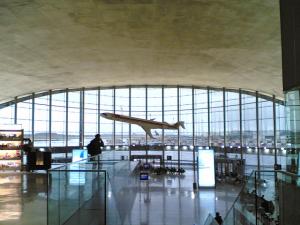 Consigue vuelos baratos a la Ciudad de México