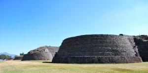 Zonas arqueológicas en Michoacán y sus tesoros coloniales