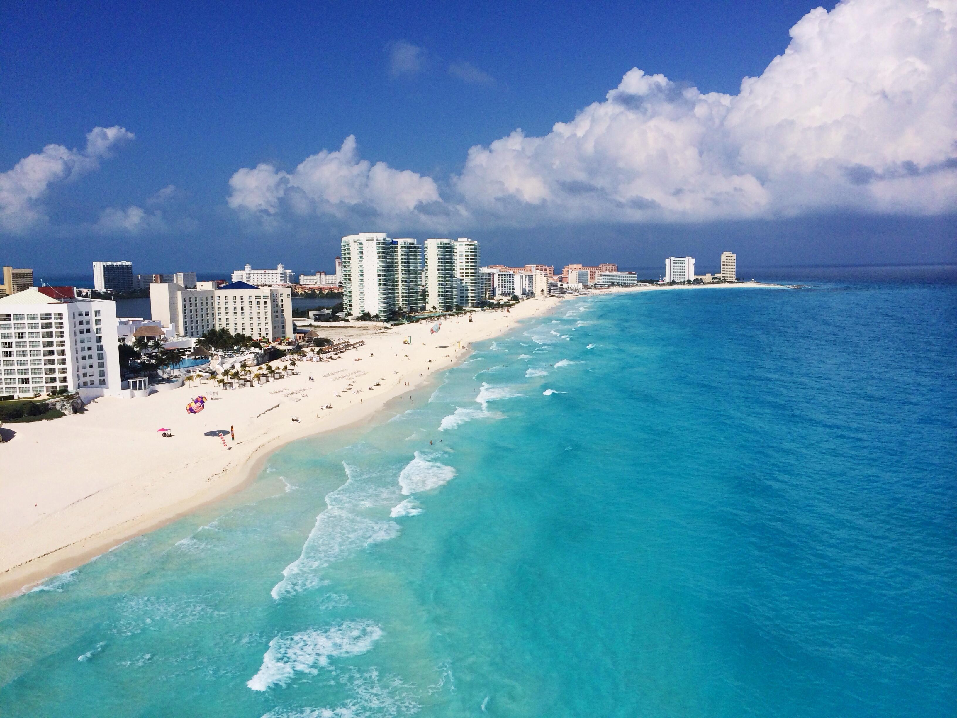 3 destinos de playa para estas vacaciones de Semana Santa