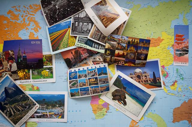 Las agencias de viaje online suman todas las ventajas de las agencias tradicionales sin levantarte de tu sillón favorito.