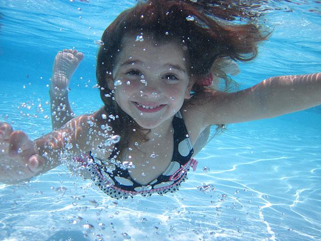 Cruceros con ni os peque os - Hoteles con piscinas para ninos ...