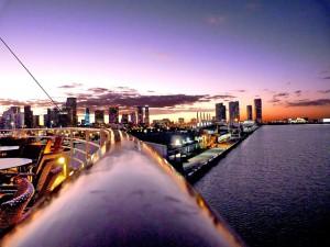 Aprovecha los vuelos baratos a Miami y regálate un paraíso tropical