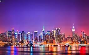 Aprovecha los vuelos baratos a Nueva York y respira su estilo de vida