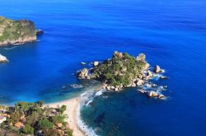 Cinco islas con las mejores playas del mundo