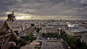 Los Hoteles Boutique en París con acentos de elegancia y distinción