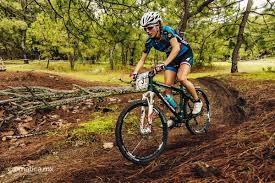 Los deportes extremos en Hidalgo, en el Corredor de la Montaña