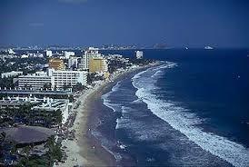 Los lugares turísticos de Mazatlán son seductores y festivos
