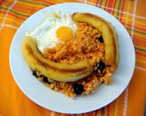 Restaurantes cubanos en el D.F acentos criollos y caribeños